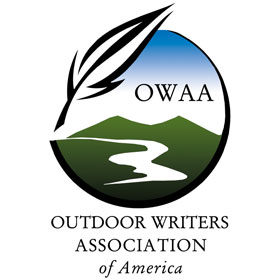 Outdoor Writers of Ameria