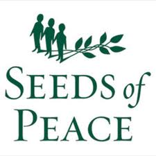 Seeds for Peace Leadership Conference